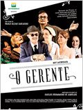 O Gerente