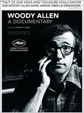 Woody Allen - Um Document&#225;rio