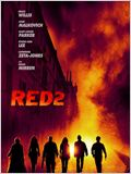 RED 2 - Aposentados e Ainda Mais Perigosos