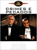 Crimes e Pecados