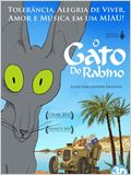O Gato do Rabino