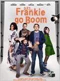 Frankie no Limite