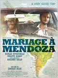 Casamento em Mendoza