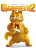 Garfield 2
