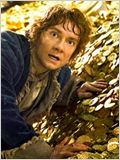 O Hobbit: A Desola&#231;&#227;o de Smaug