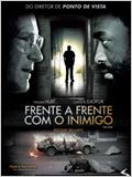 Frente a Frente com o Inimigo