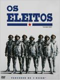 Os Eleitos