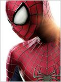O Espetacular Homem-Aranha 2