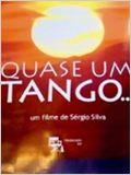 Quase um Tango...