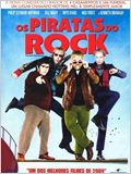 Os Piratas do Rock