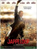 Jappeloup