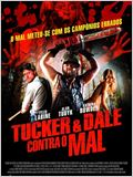 Tucker &amp; Dale Contra o Mal