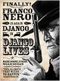 Django Lives