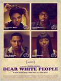 Cara Gente Branca