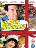 Um Natal Milionário