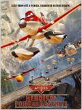 Aviões 2 - Heróis do Fogo ao Resgate