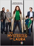 Os Mistérios de Laura