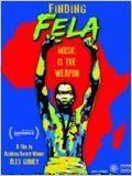 Procurando Fela Kuti