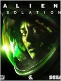 Alien: Isolation [VIDEOGAME]