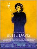 El Ultimo adiós de Bette Davis