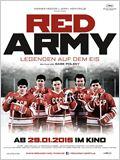 Exército Vermelho