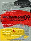 Deutschland 09 - 13 kurze Filme zur Lage der Nation