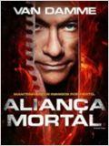 Aliança Mortal