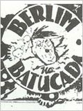 Berlim na Batucada