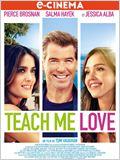 Ensina-me o Amor