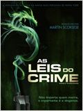 As Leis do Crime