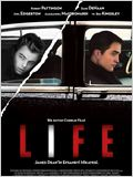 Life - Um Retrato de James Dean