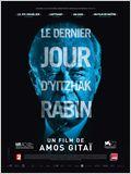 Rabin, o Último Dia