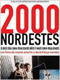 2000 Nordestes