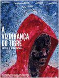A Vizinhança do Tigre