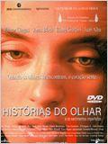 Histórias do Olhar