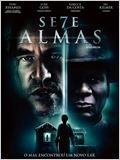 Sete Almas