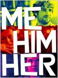 Eu, Ele e Ela