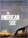 O Lado Americano