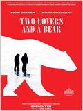 Dois Amantes e um Urso