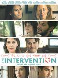 A Intervenção