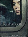 A Garota no Trem