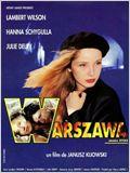 Warszawa Année 5703