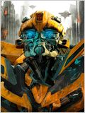 Transformers: Spin-off do Bumblebee