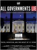 Todos os Governos Mentem