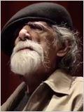 Rogério Duarte, o Tropikaoslista