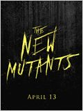 X-Men: Os Novos Mutantes