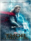 Thor: O Mundo Sombrio
