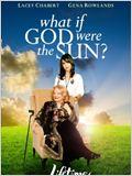 E se Deus Fosse o Sol?