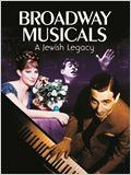 Musicais da Broadway: Um Legado Judaico