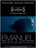 Emanuel e a Verdade Sobre Peixes